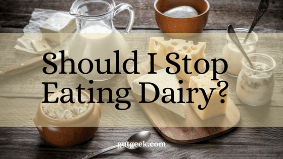 Should I Stop Eating Dairy 1